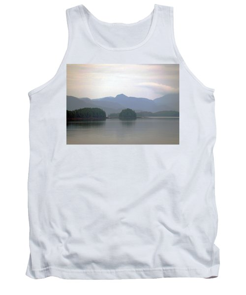 Dreamsacpe Tank Top