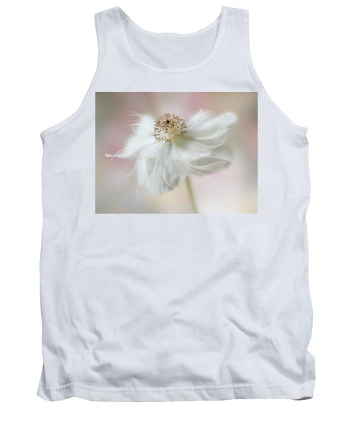 Ethereal Beauty Tank Top