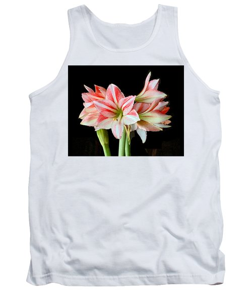 Fairyland Amaryllis  Tank Top