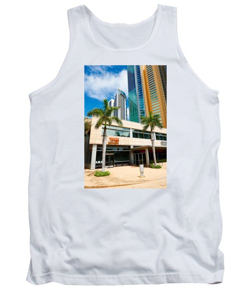 Fla-150531-nd800e-25125-color Tank Top