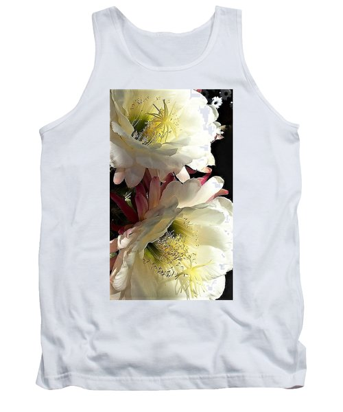 Got It Made In The Shade Tank Top