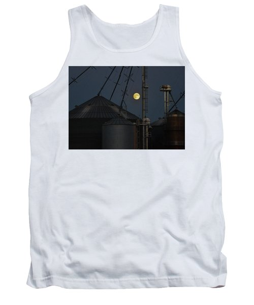 Harvest Moon Tank Top