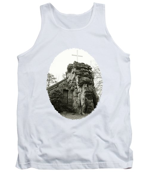 Howard's Dream  Tank Top