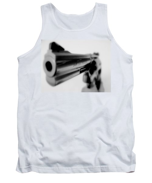 Howdy Neighbor  Tank Top