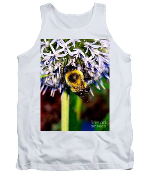 I'll Bee Back Tank Top