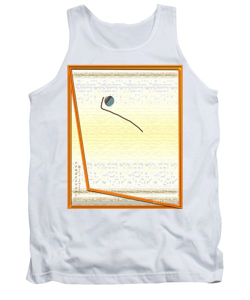 Inw_20a6140_rendezvous Tank Top