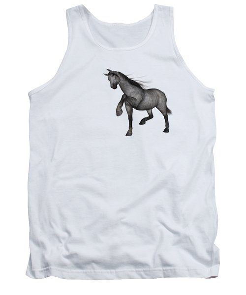 Joaquin Tank Top