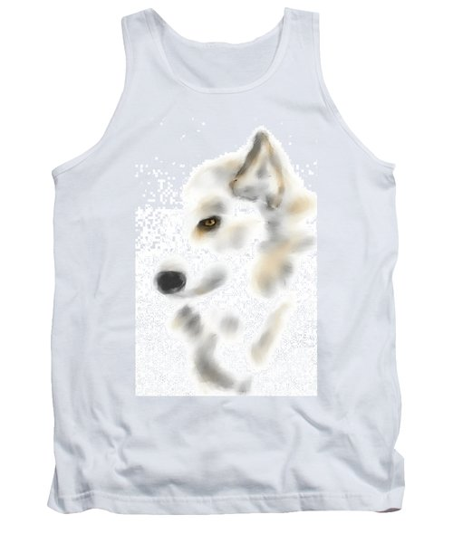 Kodak Tank Top
