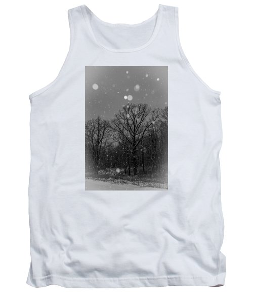 Tank Top featuring the photograph Majestic  by Annette Berglund