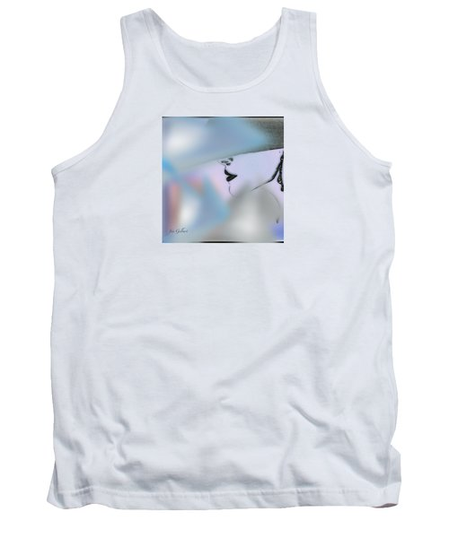Marion Abby Tank Top
