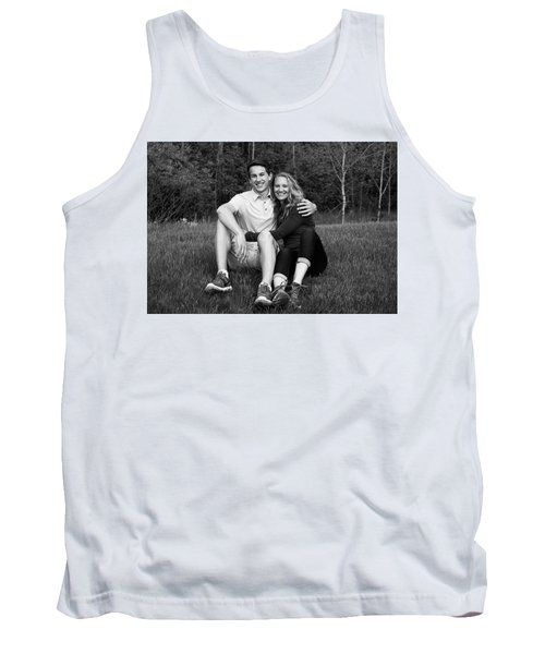 Mom's Day 2016 Tank Top