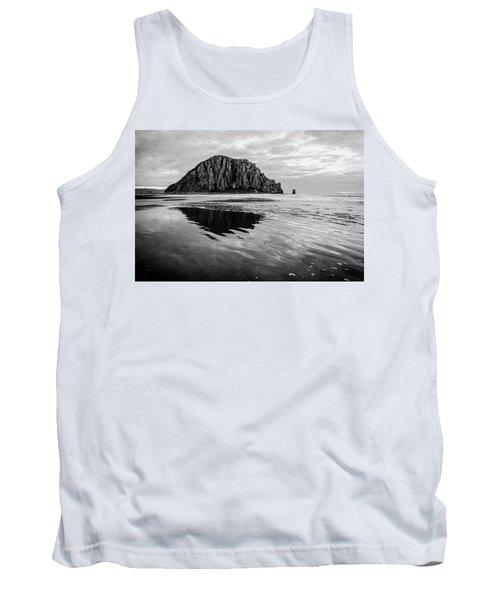 Morro Rock II Tank Top