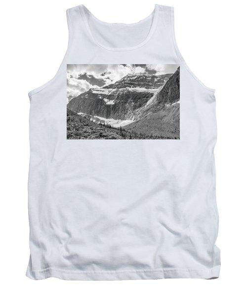 Mt. Edith Cavell Tank Top