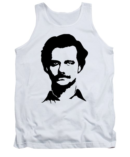 Narcotraficante Tank Top