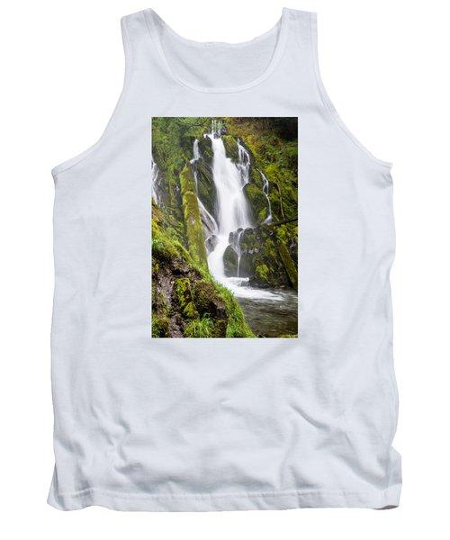 National Falls 1 Tank Top