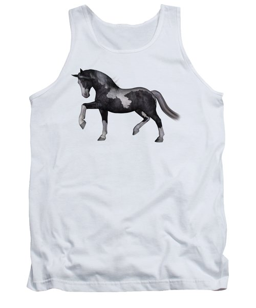 North Star Tank Top
