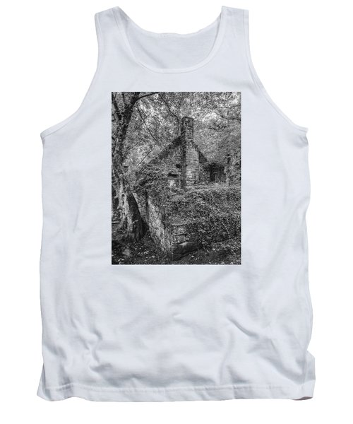 Old Mill Tank Top