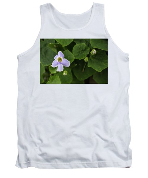 Orchids  Tank Top by Jingjits Photography