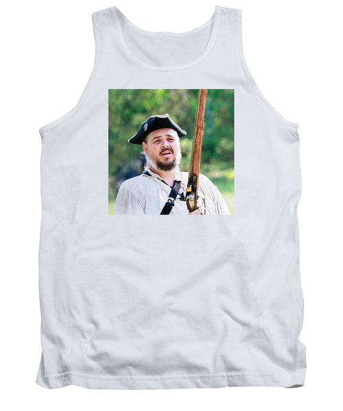 Page 40 Tank Top