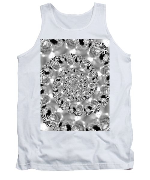 Phone Case Tank Top