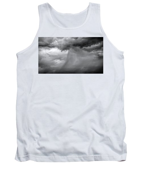 Rain Cloud Tank Top