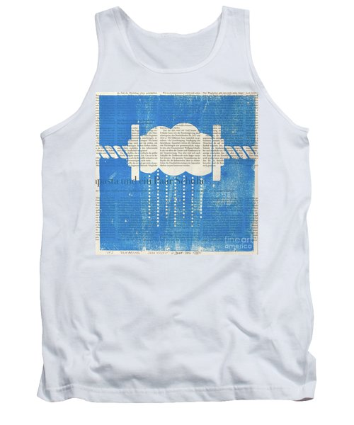 Rainmaker Tank Top