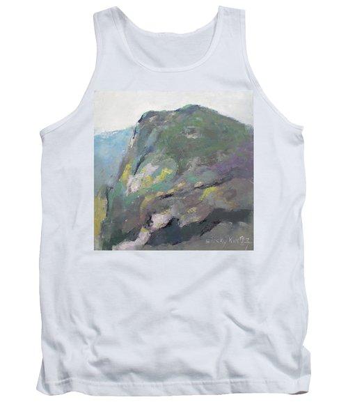 Rocky Mountain Tank Top