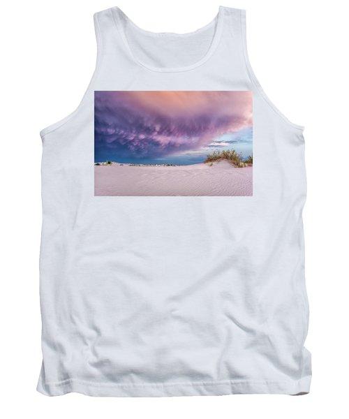 Sand Storm Tank Top