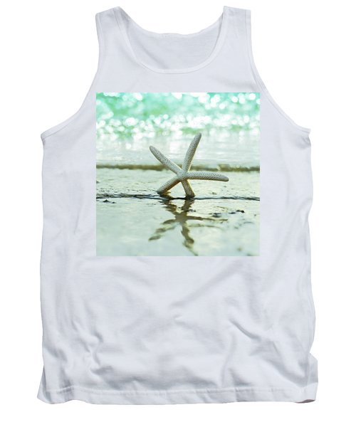 Sea Star Tank Top