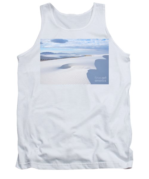 Soft Enchantment Tank Top