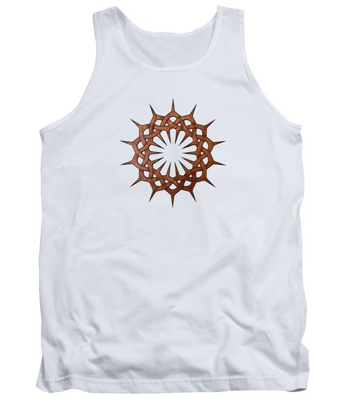 Sol Eight Tank Top