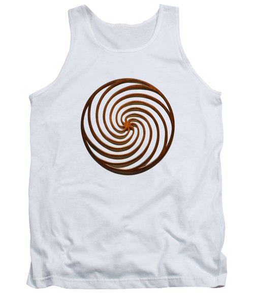 Sol In Motion Tank Top