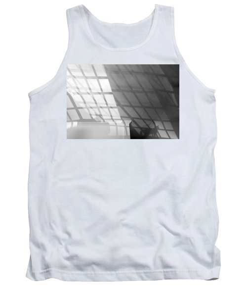 Solar Cat I 2013 Limited Edition 1 Of 1 Tank Top