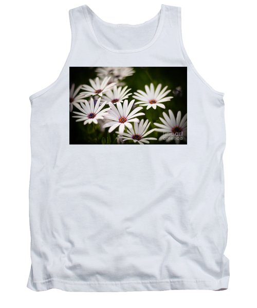 Tank Top featuring the photograph Spring Is In The Air by Kelly Wade