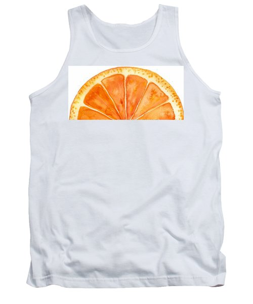 Squeeze Me Tank Top