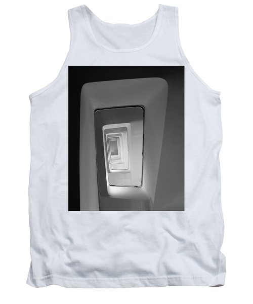 Staircase Iv Tank Top