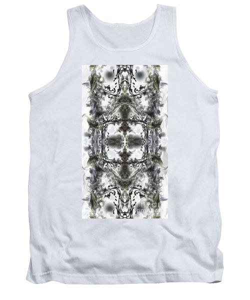 Such Sights To Show You Tank Top