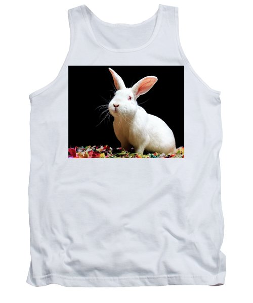 Sully Tank Top