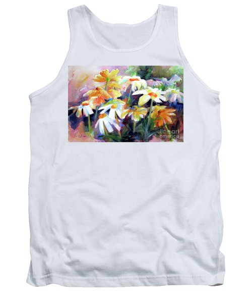 Sunnyside Up            Tank Top