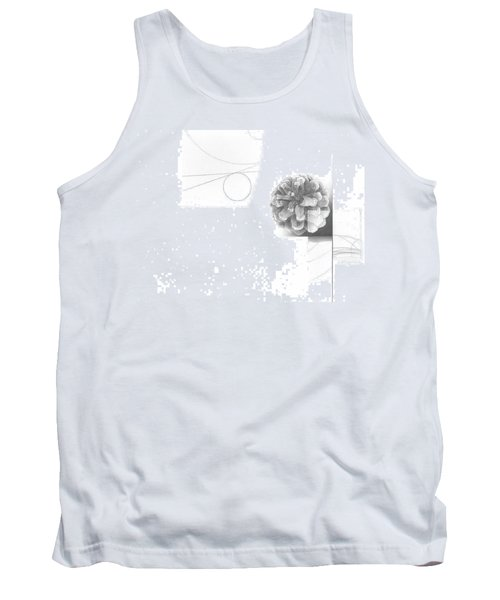 Surface No. 2 Tank Top