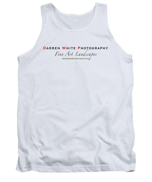Teeshirt Logo Tank Top