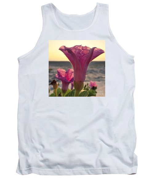 The Opening Tank Top
