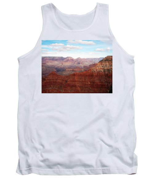 This Is Grand Tank Top