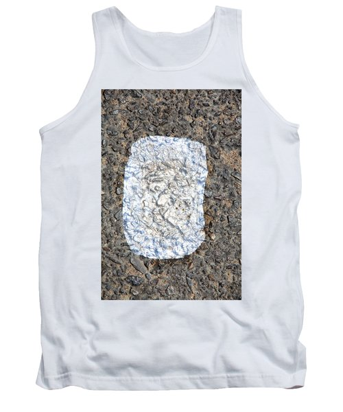 To Ape Tank Top