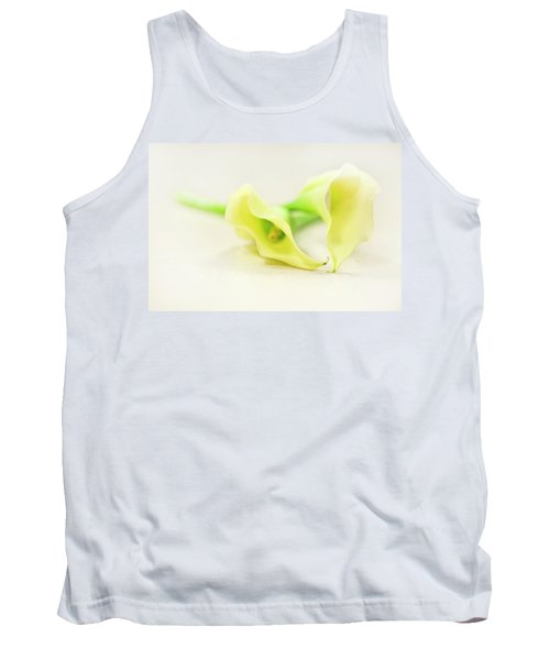 To Have And To Hold... Tank Top