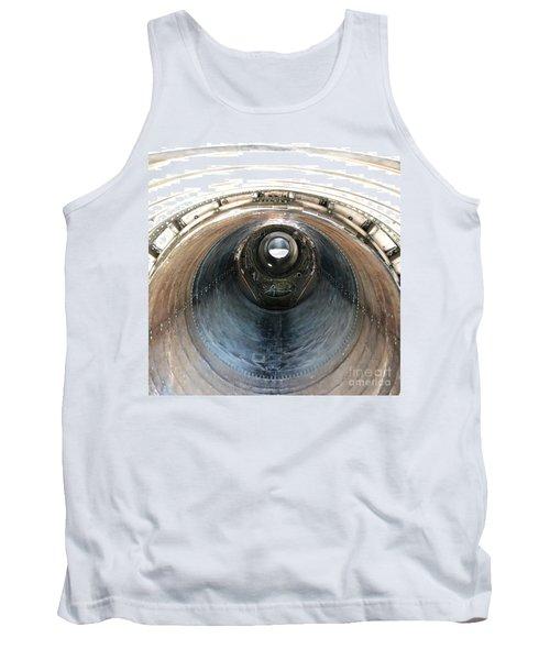 Tube Tank Top