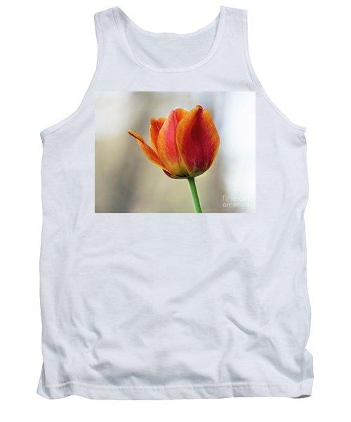 Tulip Tank Top