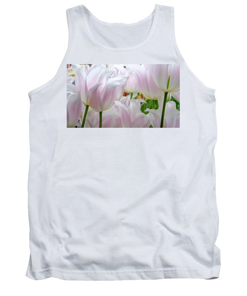 Tulip Serenity Tank Top