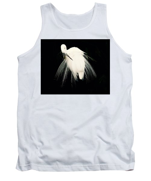 Version 2 Tank Top