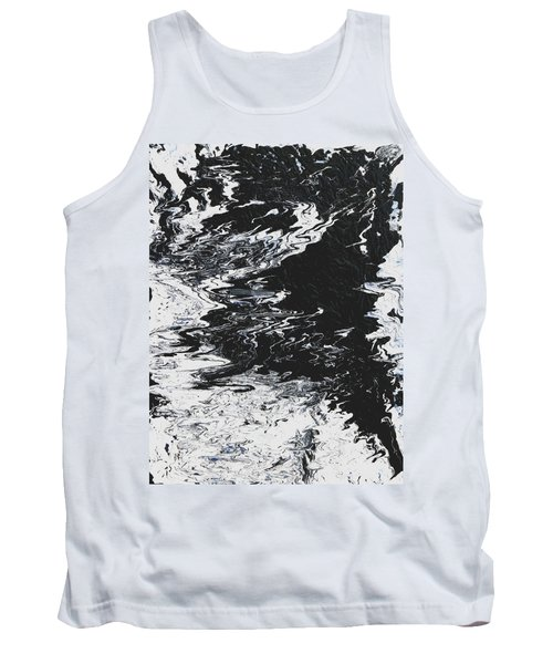 Victory Tank Top by Ralph White